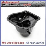 Genuine Subaru Sump Impreza V9 2006+ Twin Scroll EJ25 SEN1073